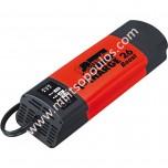 Φορτιστής Μπαταριών Telwin T-Charge 26 Boost