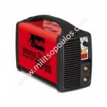 Ηλεκτροκόλληση Telwin Tig Advance 227 Tig MV PFC DC-LIFT VRD