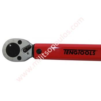 Δυναμομετρικό Κλειδί Tengtools 1292AG-ER 73190175