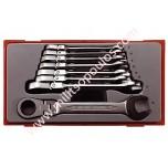 Γερμανοπολύγωνα Καστάνιας Tengtools TT6508RF