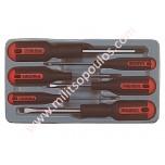 Κατσαβίδι Χειρός Tengtools MD906PZ