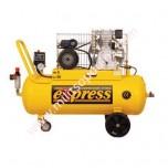 Αεροσυμπιεστής Express E100/2