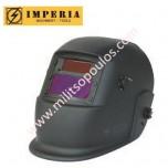 Μάσκα Ηλεκτρονική Imperia 65611